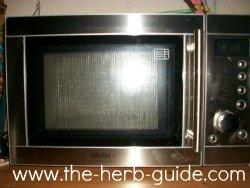 microwave phot