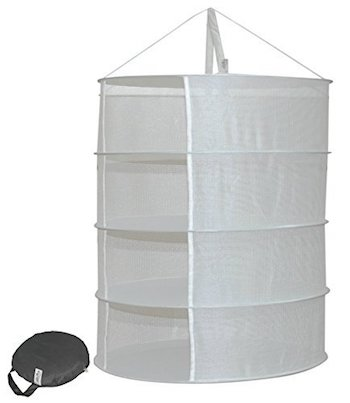 Hanging Herb Dryer