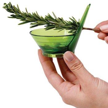 Herb Gift - Herb Stripper
