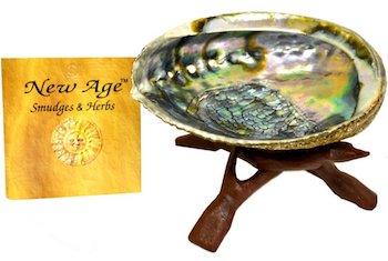 herb burner